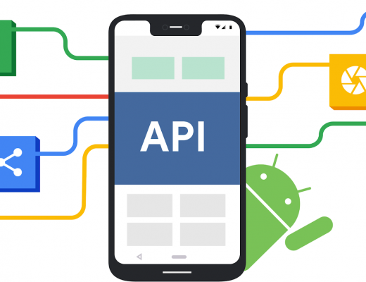 Android API and Documentation
