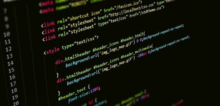 Code Formats for Web Development