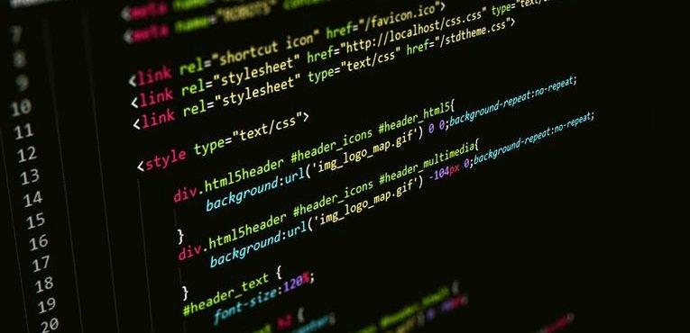 Code Formats for Web Development