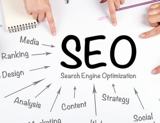Why Search Engine Optimization Makes Sense