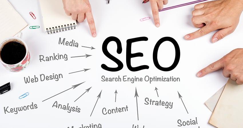 Why Search Engine Optimization Makes Sense